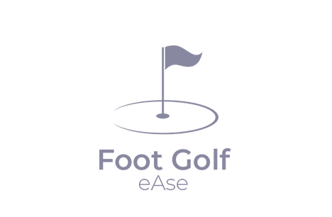 FootGolf eAse