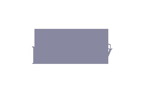 Obec Beckov