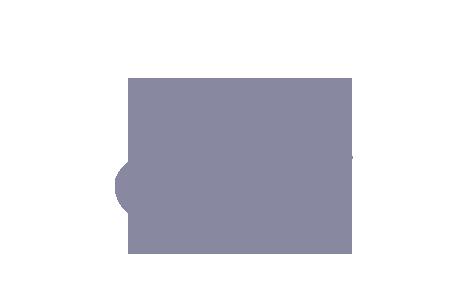Hadice Servis